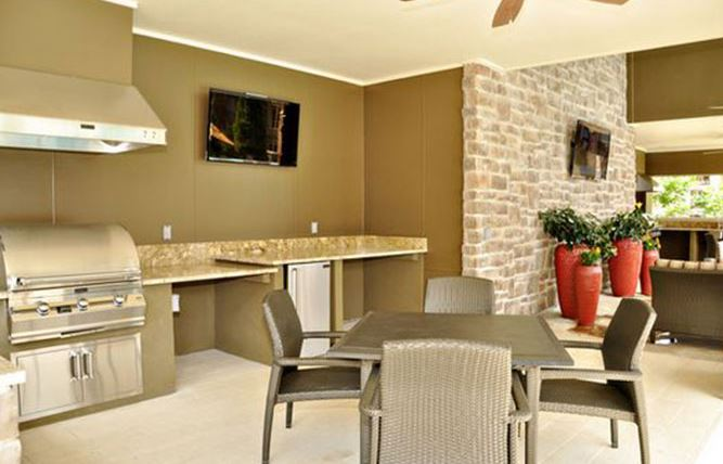 WoodlandsLodgeApartments_amenities