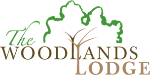 The Woodlands Lodge Apartments