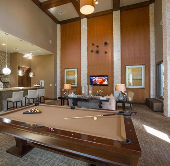 Apartments In The Woodlands Tx: Apartments In The Woodlands Texas, The Woodland Lodge