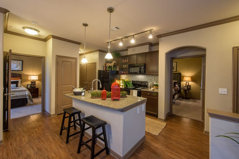 Home The Best Apartments In The Woodlands Texas