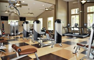 WoodlandsLodge Apartments_fitness_center