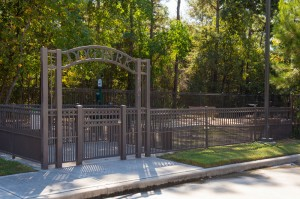 Apartments Woodlands TX WoodlandsLodge Dogpark